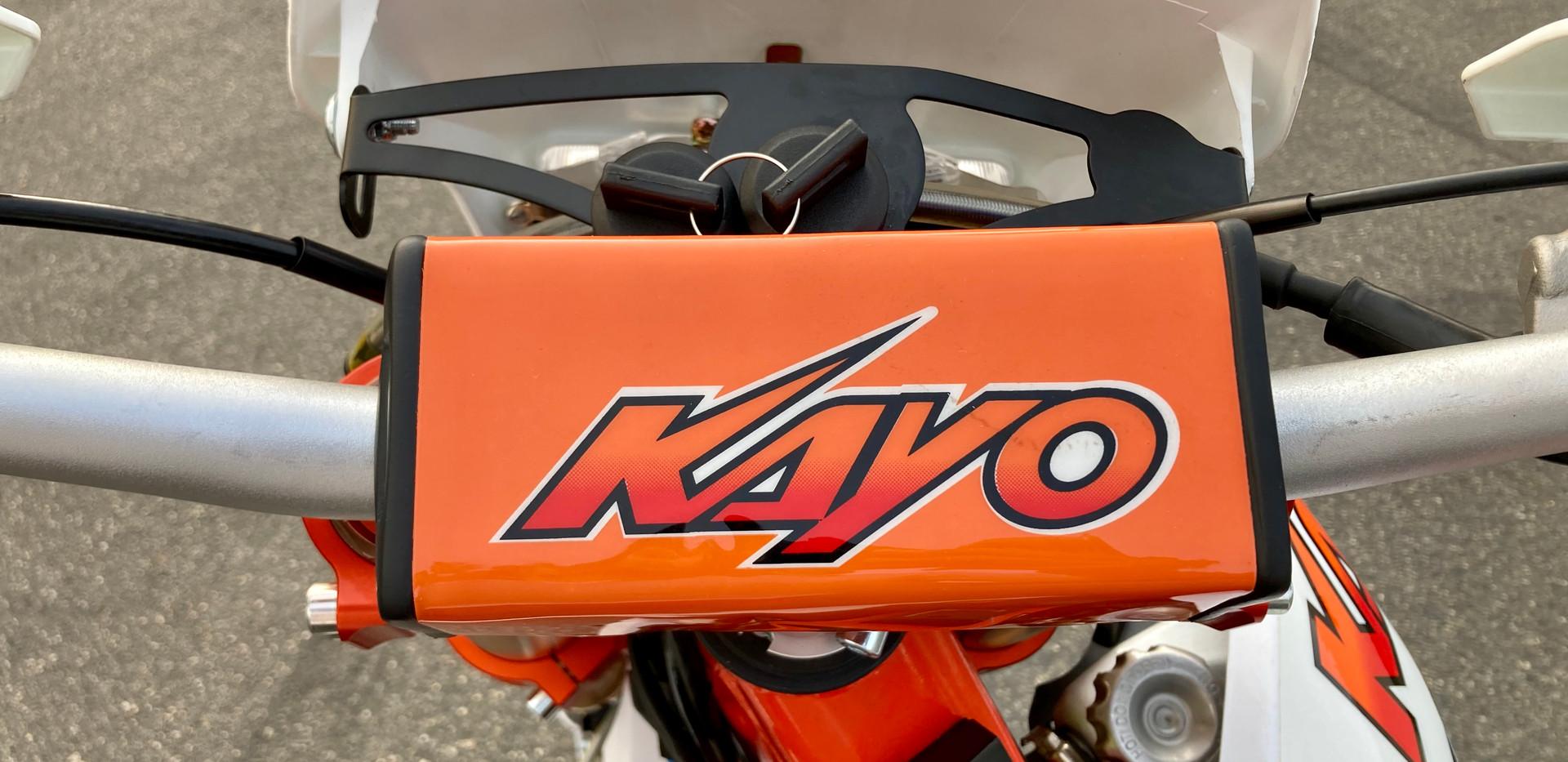 2020 Kayo K6-R (21).JPG