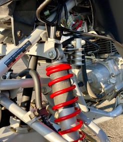 2006-honda-trx-250ex-bumper-4.jpg