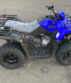 MXU 150X