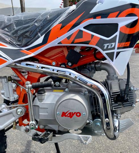 2022-kayo-kd-125-6.jpg