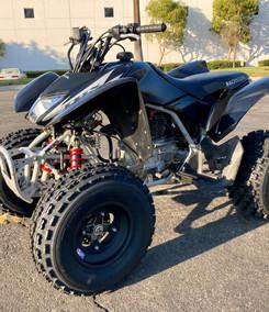 2006-honda-trx-250ex-wheels-2.jpg