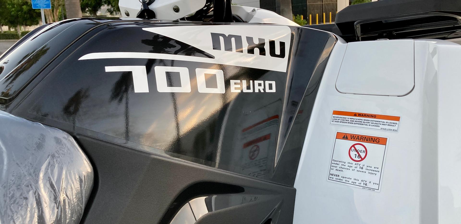 2020 Kymco MXU 700 Euro (10).JPG