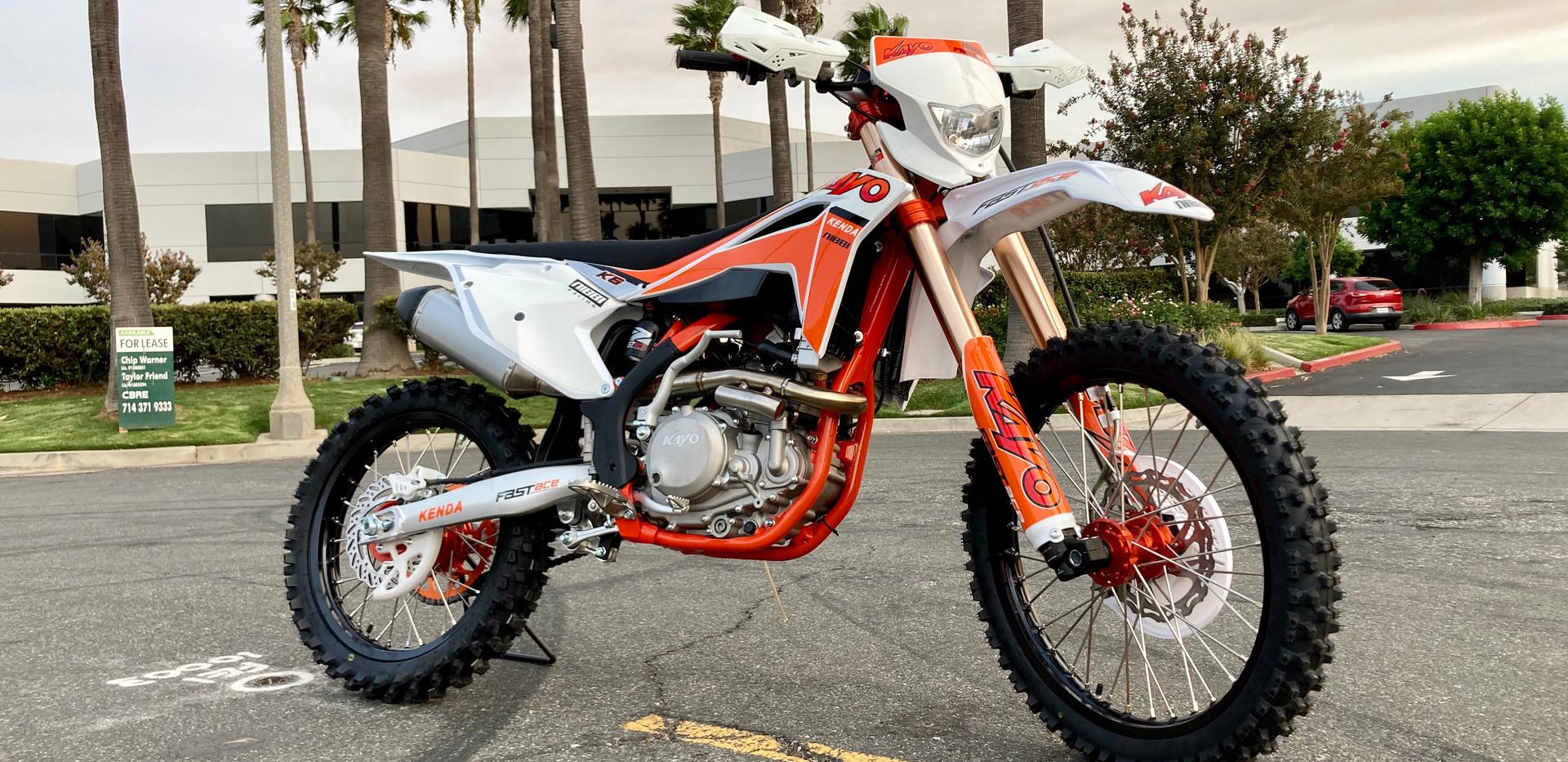 2020 Kayo K6-R (5).JPG