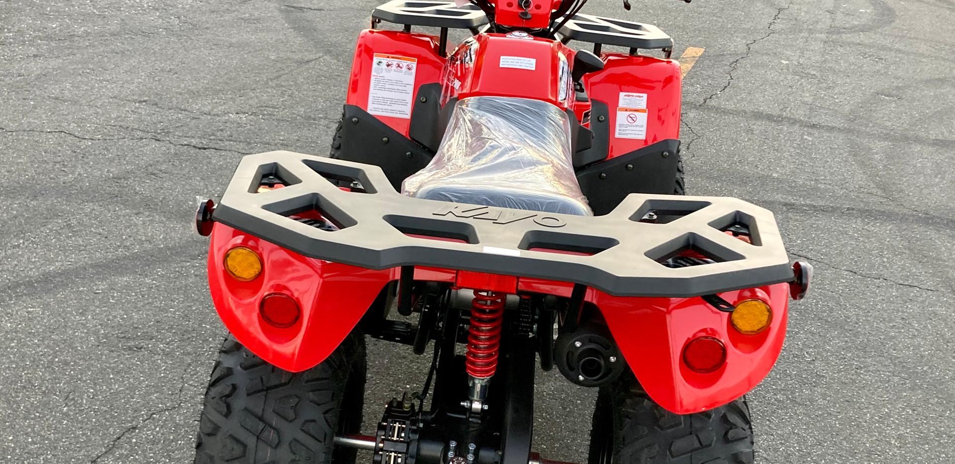 2020 Kayo Bull 200 (Red) (17).JPG