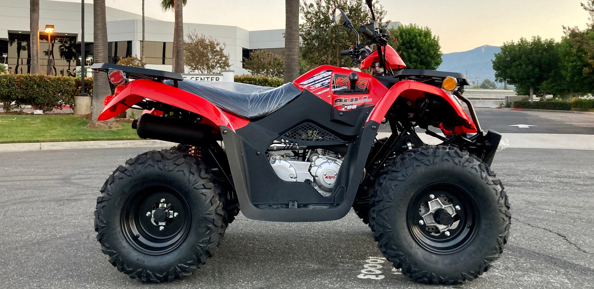 2020 Kayo Bull 200 (Red) (8).JPG