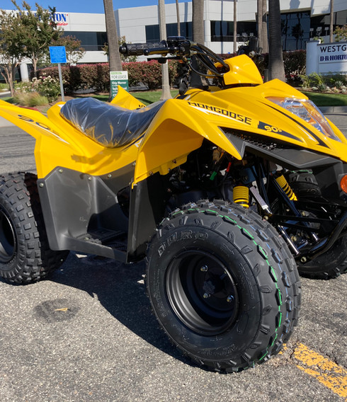 2021-kymco-mongoose-90s-yellow-5jpg