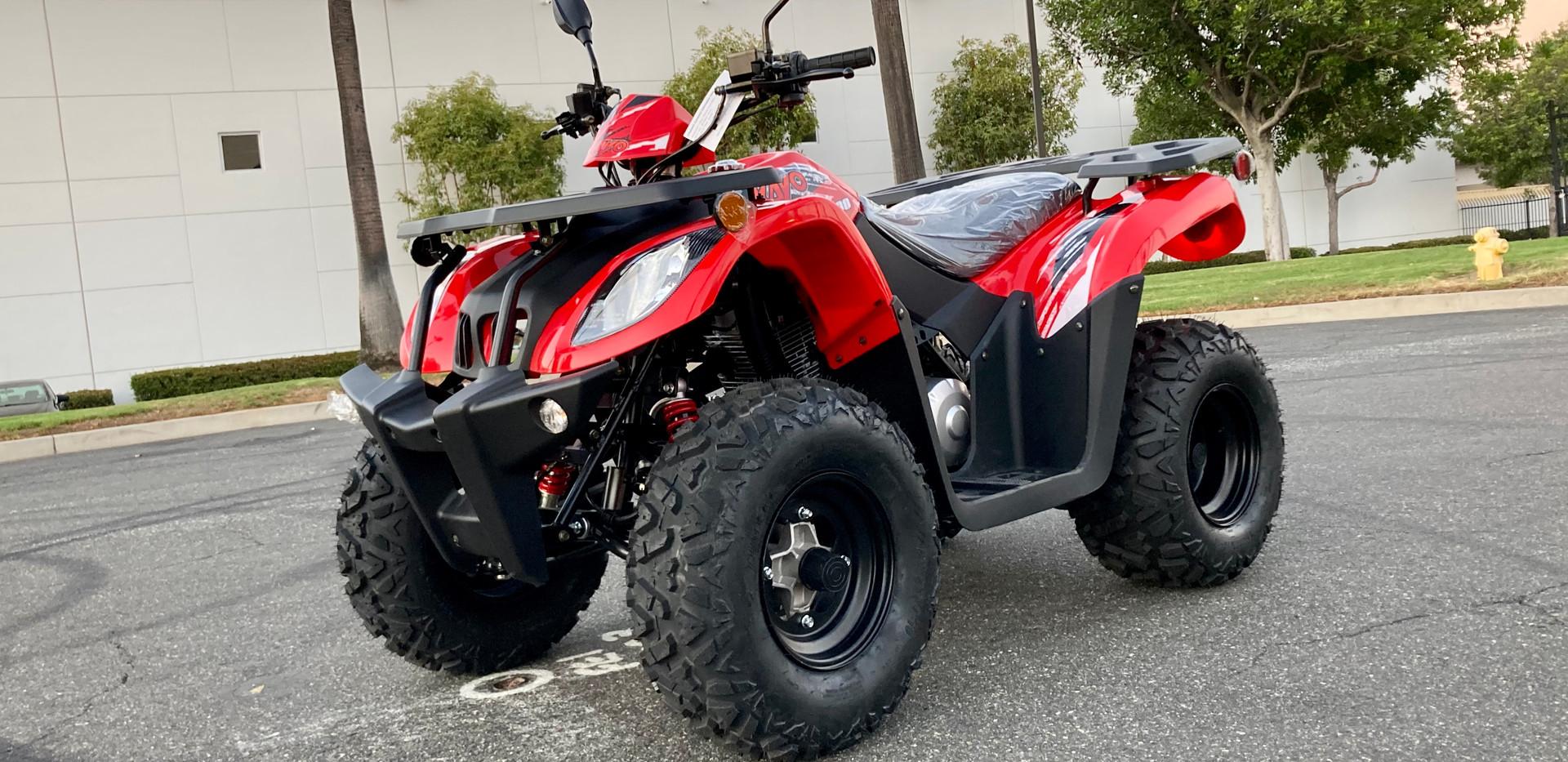 2020 Kayo Bull 200 (Red) (2).JPG