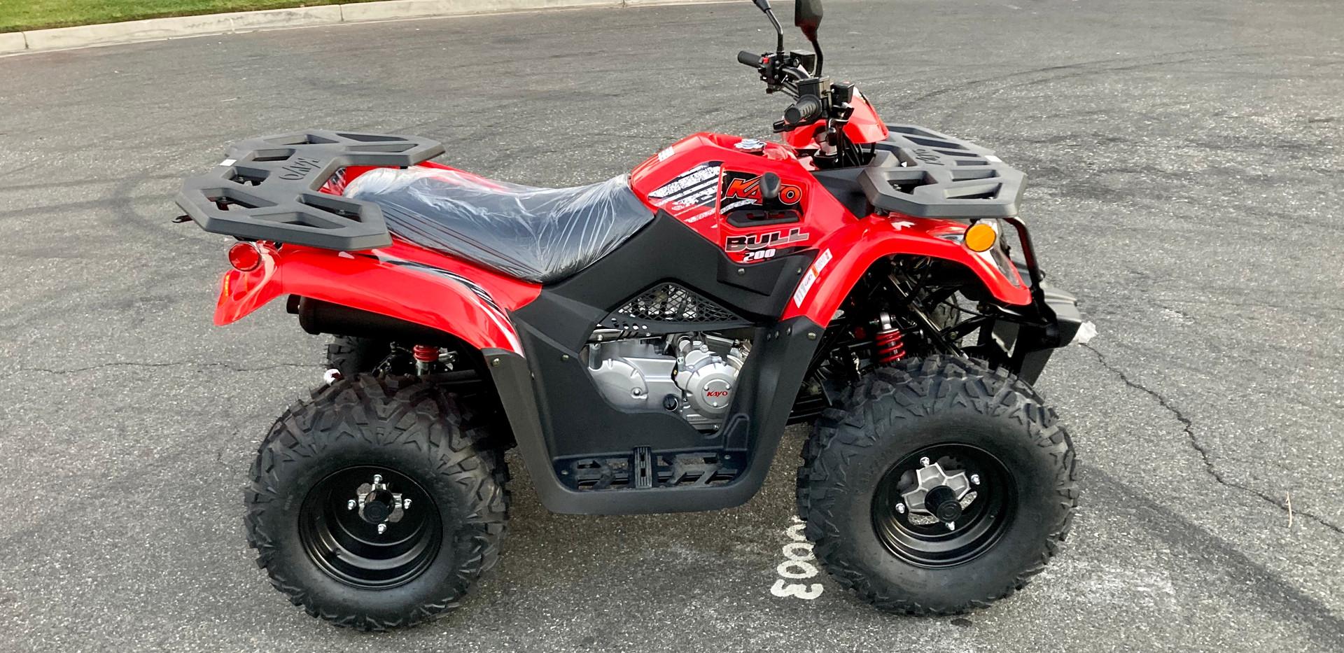 2020 Kayo Bull 200 (Red) (9).JPG