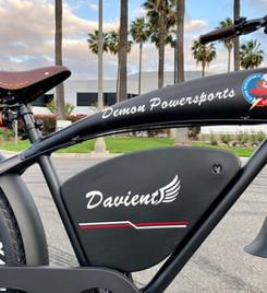 davient-e-bike-8jpg