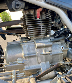 2006-honda-trx-250ex-wheels-7.jpg