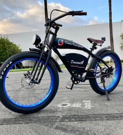 davient-e-bike-2jpg