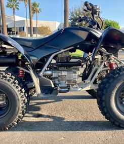 2006-honda-trx-250ex-wheels-12.jpg