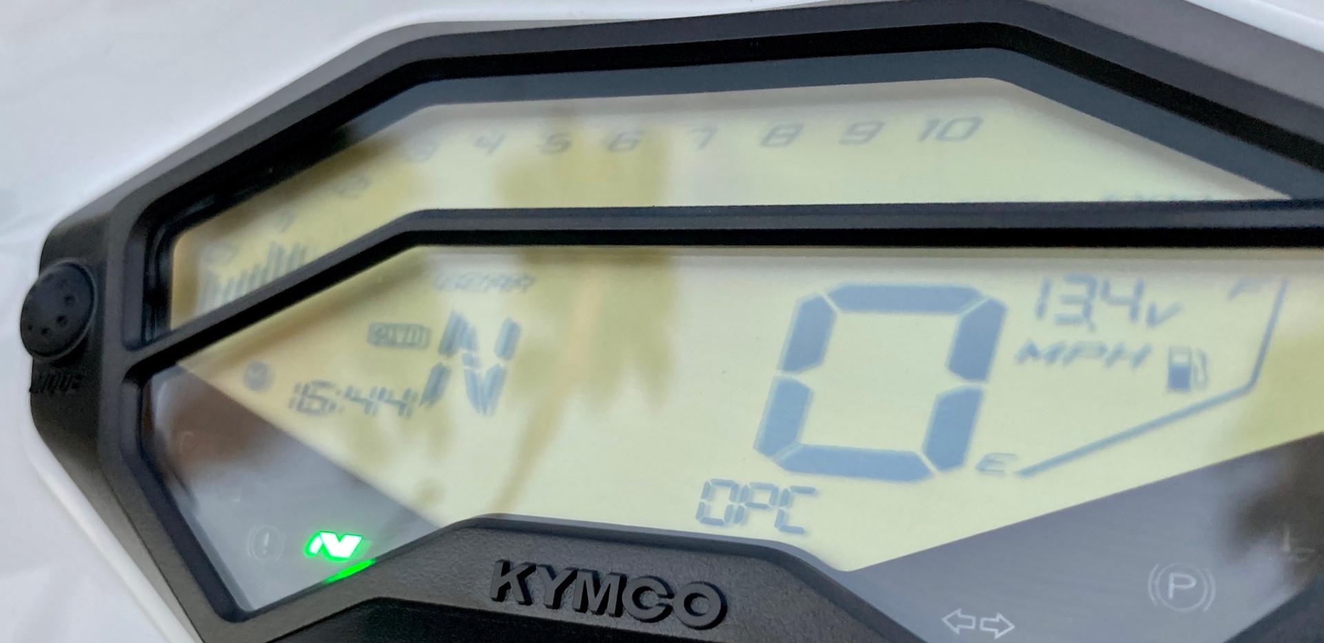 2020 Kymco MXU 700 Euro (2).JPG