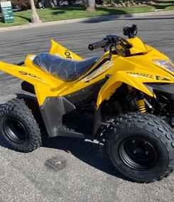 2021-kymco-mongoose-90s-yellow-6jpg