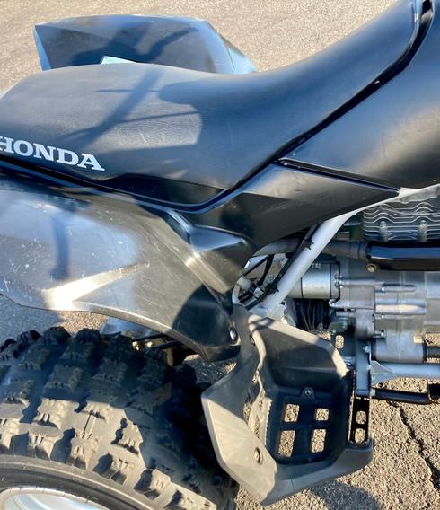 2006-honda-trx-250ex-bumper-9.jpg