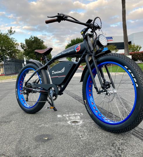 davient-e-bike-5jpg