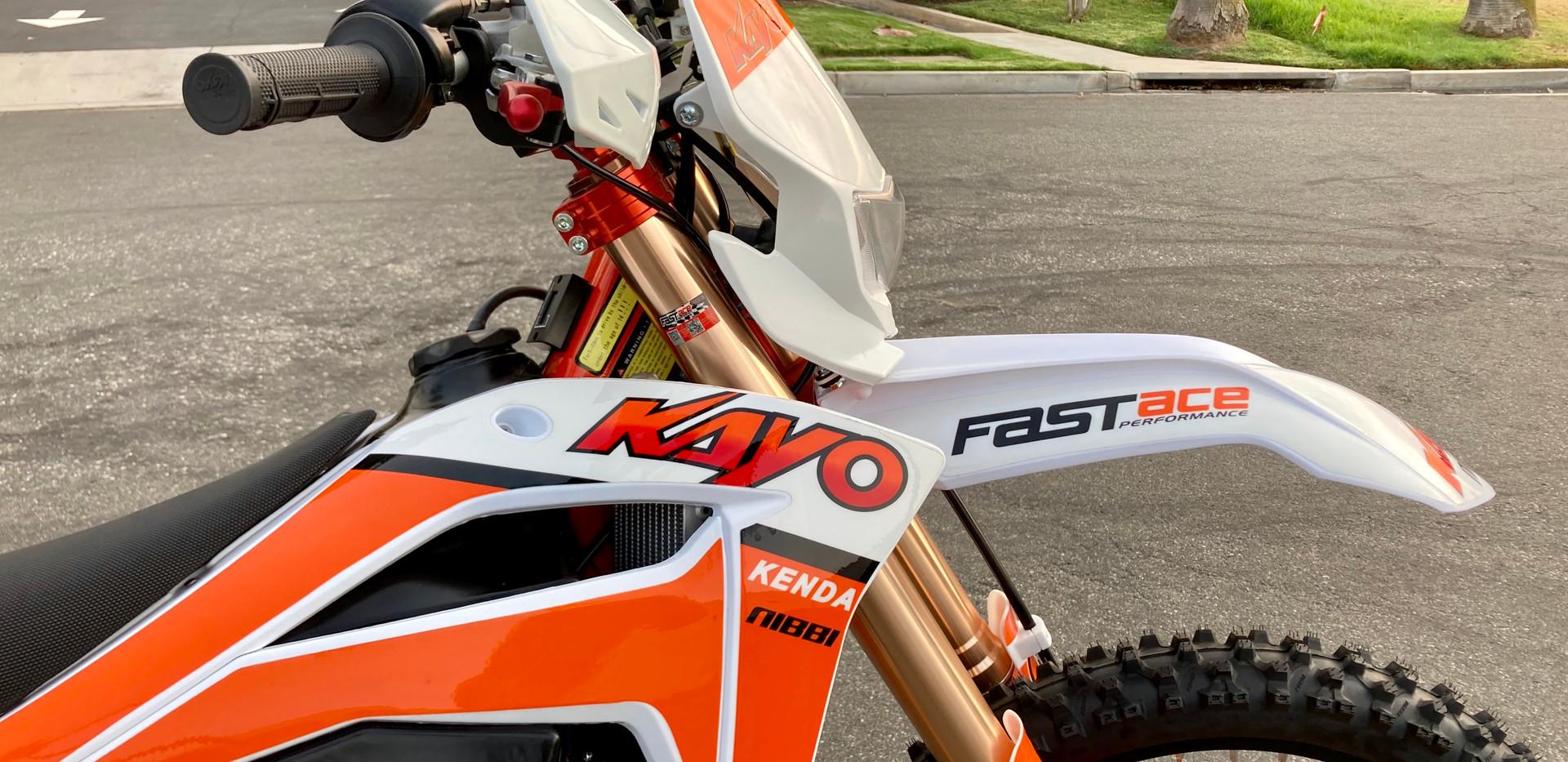 2020 Kayo K6-R (9).JPG