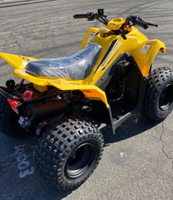 2021-kymco-mongoose-90s-yellow-8jpg