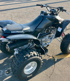2006-honda-trx-250ex-bumper-11.jpg
