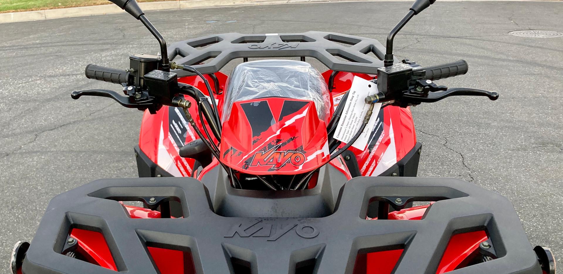 2020 Kayo Bull 200 (Red) (12).JPG