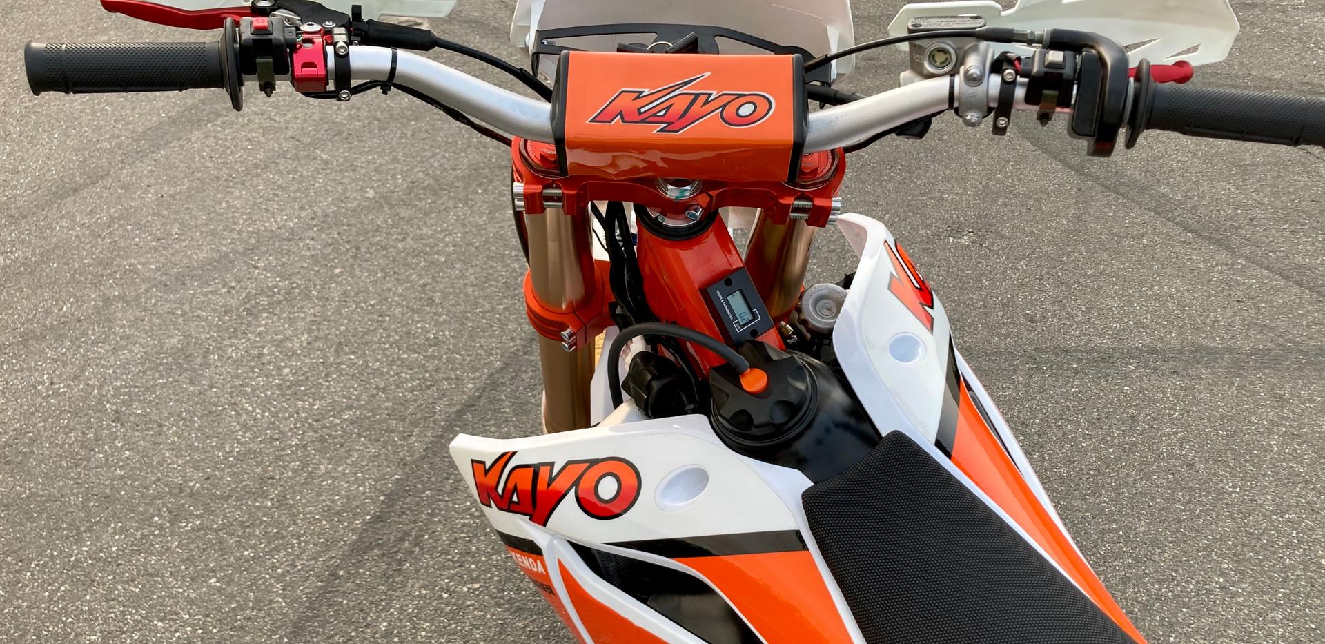 2020 Kayo K6-R (19).JPG