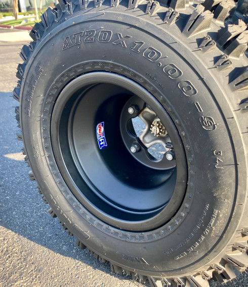 2006-honda-trx-250ex-wheels-14.jpg