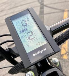 davient-e-bike-20jpg