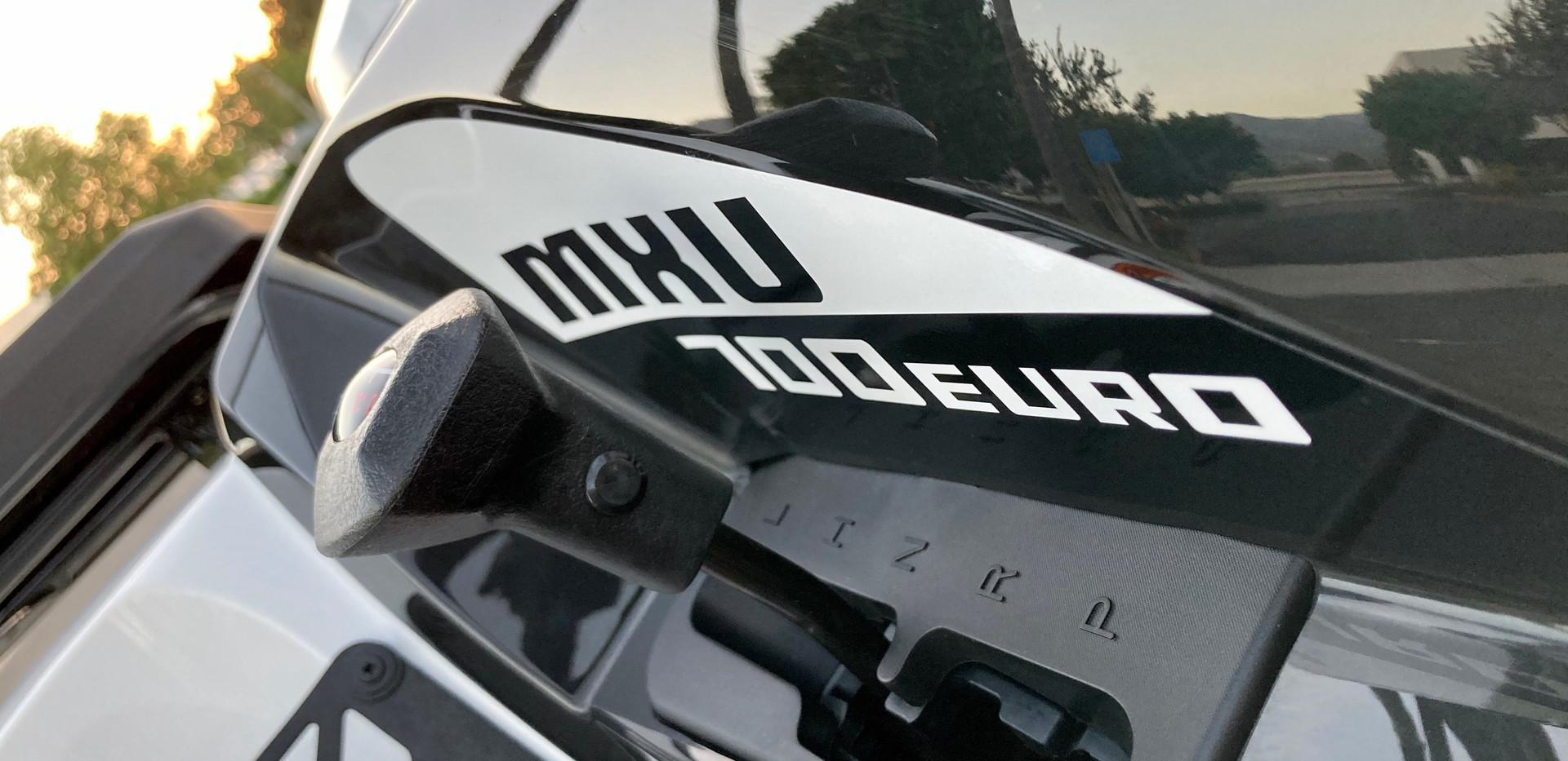 2020 Kymco MXU 700 Euro (1).JPG