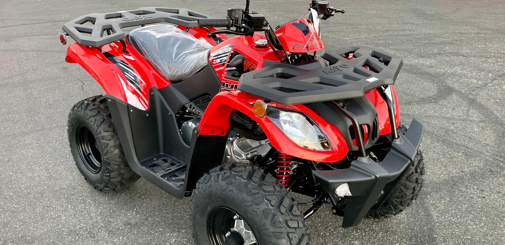 2020 Kayo Bull 200 (Red) (10).JPG