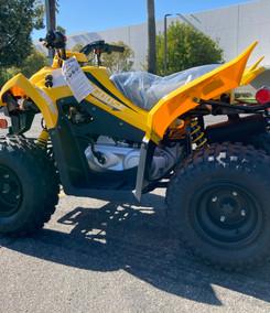 2021-kymco-mongoose-90s-yellow-11jpg