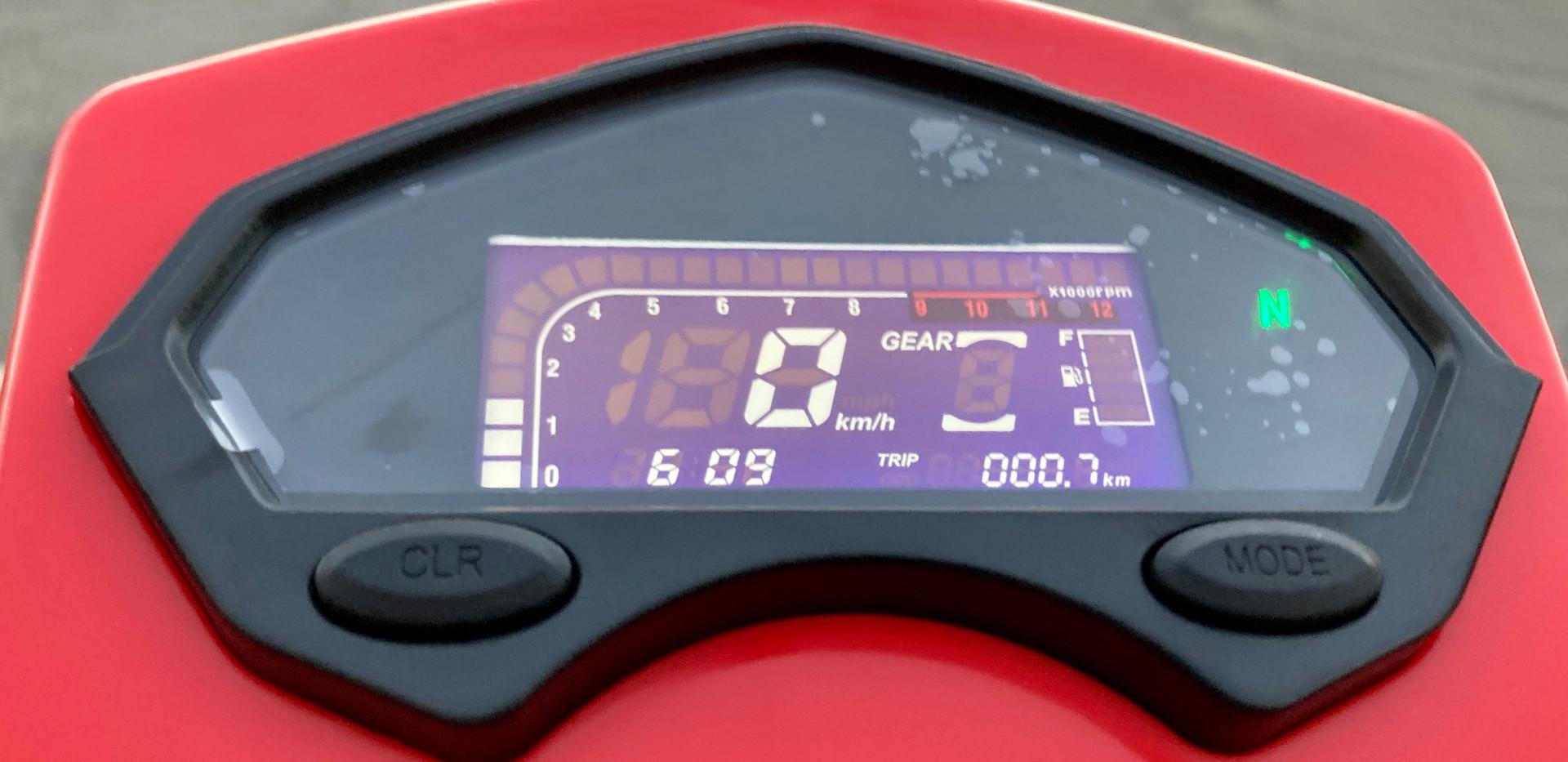 2020 Kayo Bull 200 (Red) (1).JPG