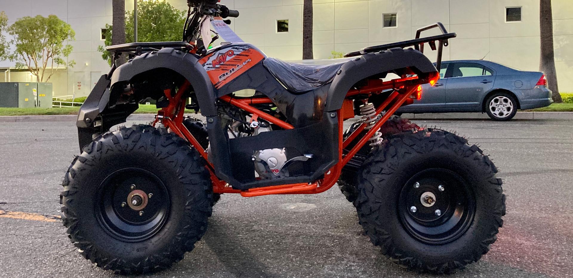 2020 Kayo Bull 125 (Black) (11).JPG