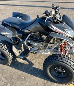 2006-honda-trx-250ex-wheels-11.jpg