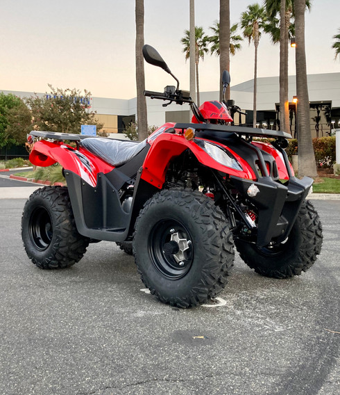 2020 Kayo Bull 200 (Red) (6).JPG