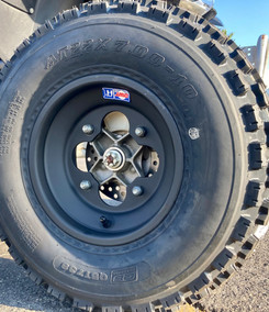 2006-honda-trx-250ex-wheels-16.jpg