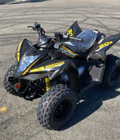 2021-kymco-mongoose-90s-black-3jpg