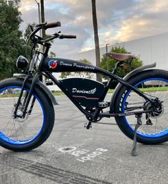 davient-e-bike-16jpg