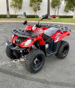 2020 Kayo Bull 200 (Red) (3).JPG