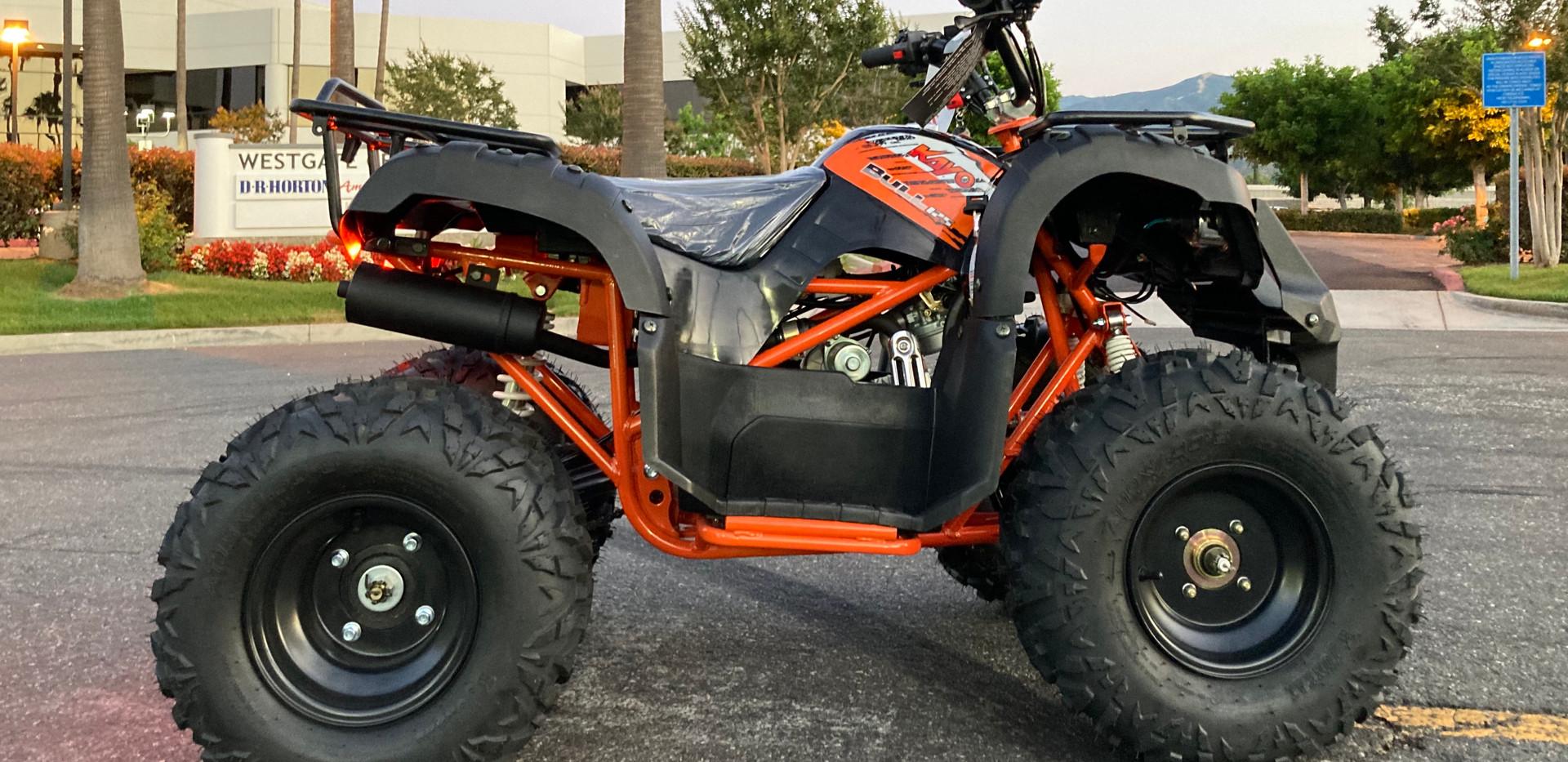 2020 Kayo Bull 125 (Black) (5).JPG