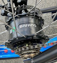 davient-e-bike-14jpg