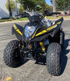 2021-kymco-mongoose-90s-black-4jpg