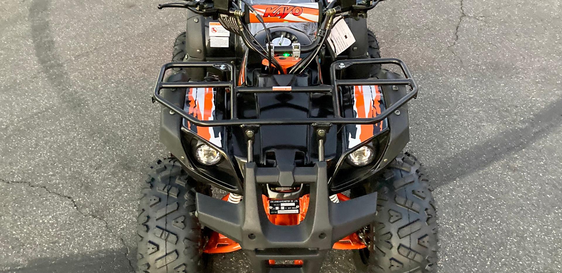 2020 Kayo Bull 125 (Black) (3).JPG