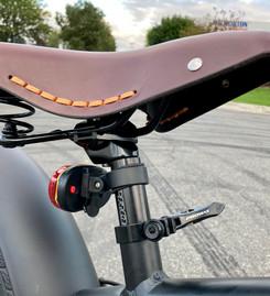 davient-e-bike-12jpg