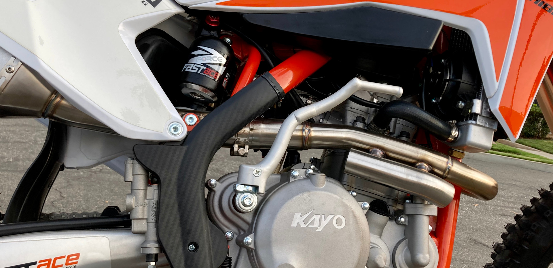 2020 Kayo K6-R (8).JPG