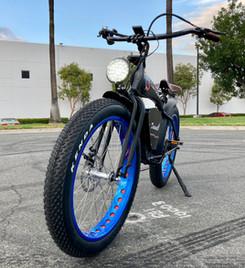 davient-e-bike-1jpg