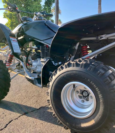2006-honda-trx-250ex-bumper-13.jpg