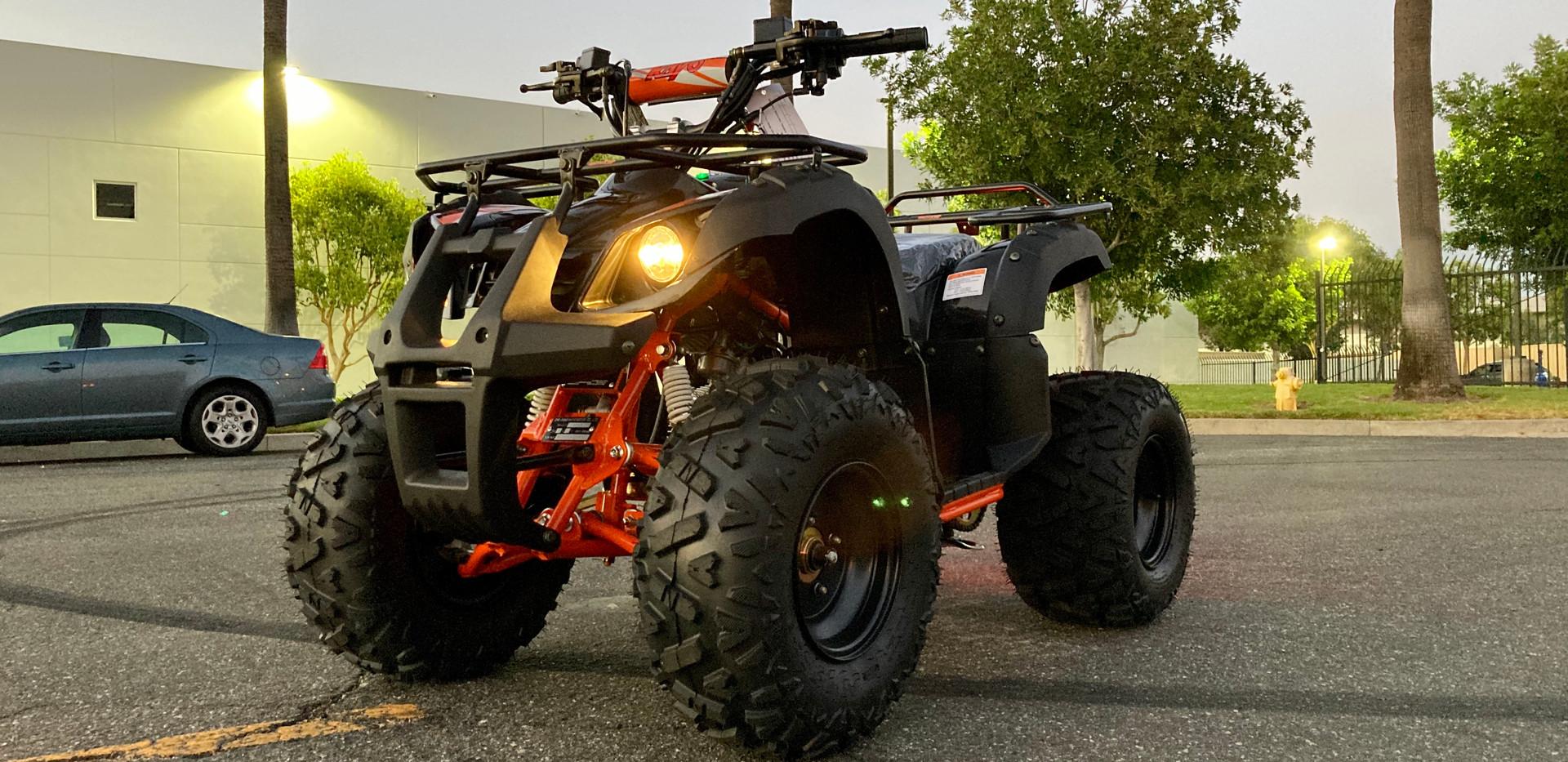 2020 Kayo Bull 125 (Black) (16).JPG