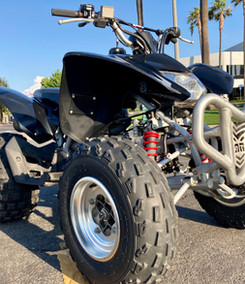 2006-honda-trx-250ex-bumper-6.jpg