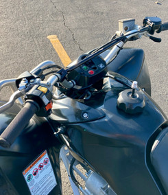 2006-honda-trx-250ex-bumper-15.jpg