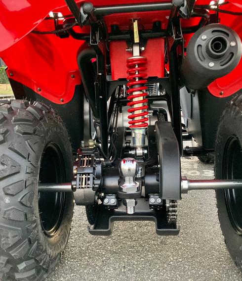2020 Kayo Bull 200 (Red) (16).JPG